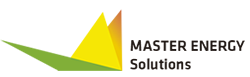 Master Energy Solutions Logo